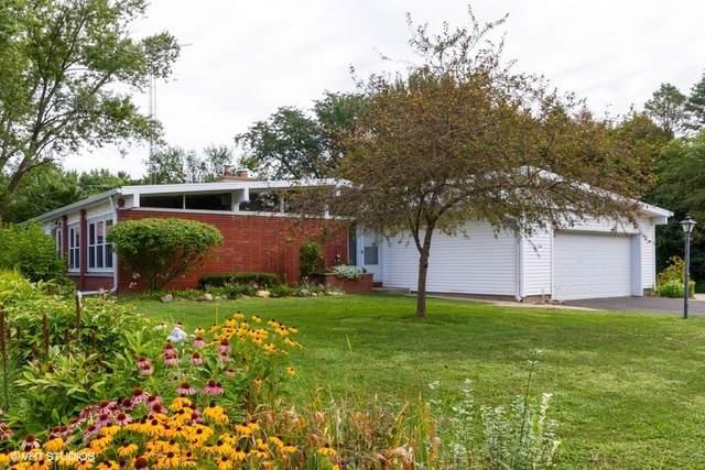 708 Klaman Street, Harvard, IL 60033 (MLS #10491662) :: Berkshire Hathaway HomeServices Snyder Real Estate