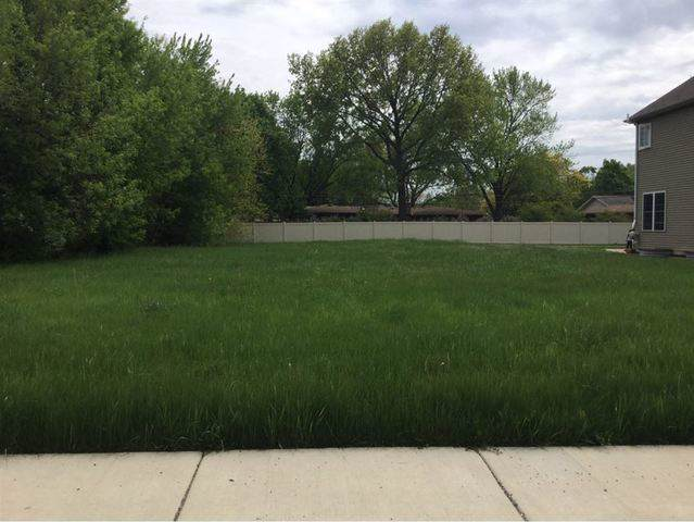 1315 E Palatine Road, Palatine, IL 60074 (MLS #10491707) :: Angela Walker Homes Real Estate Group