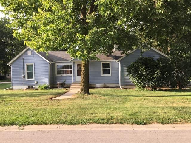 405 Chestnut Street, Batavia, IL 60510 (MLS #10491708) :: Property Consultants Realty