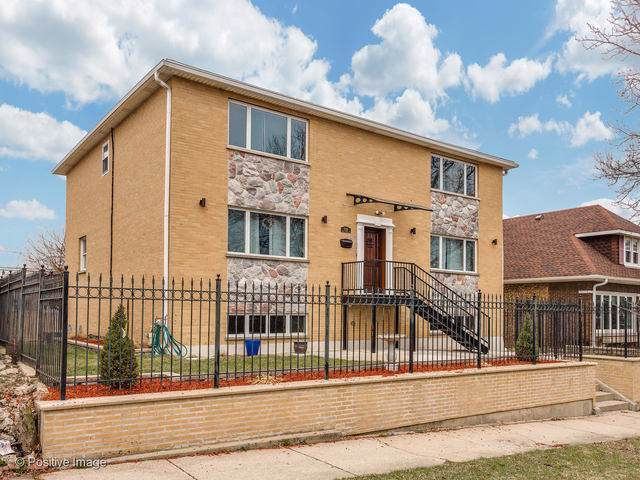 6332 W School Street, Chicago, IL 60634 (MLS #10491711) :: Ani Real Estate