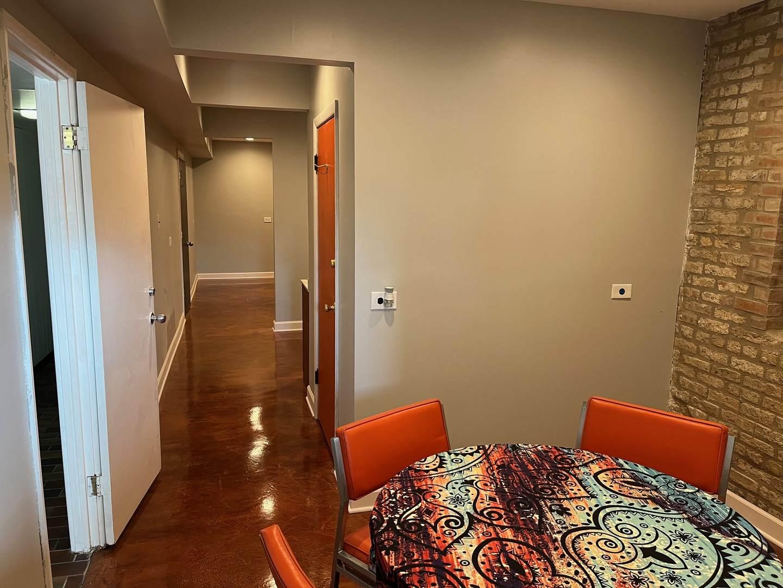 2815 Kimball Avenue - Photo 1
