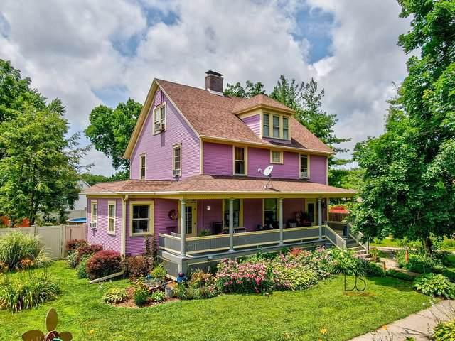 417 Cornell Street, Ottawa, IL 61350 (MLS #10491884) :: Berkshire Hathaway HomeServices Snyder Real Estate