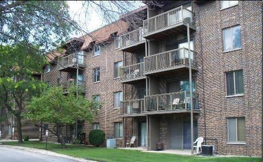 830 Elder Road #315, Homewood, IL 60430 (MLS #10491908) :: Angela Walker Homes Real Estate Group