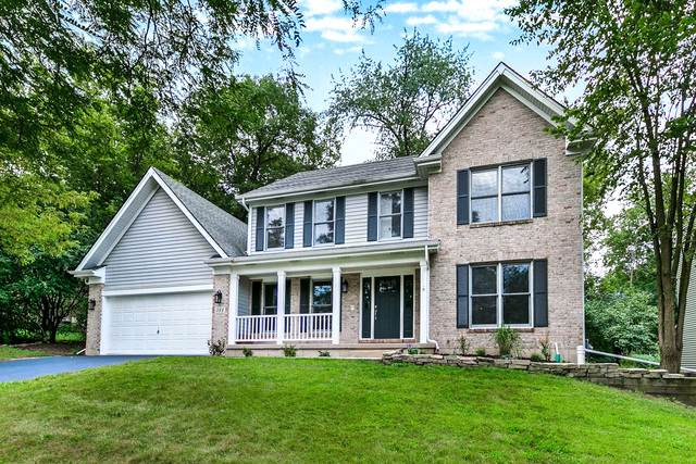 344 Manchester Avenue, Batavia, IL 60510 (MLS #10491986) :: Property Consultants Realty