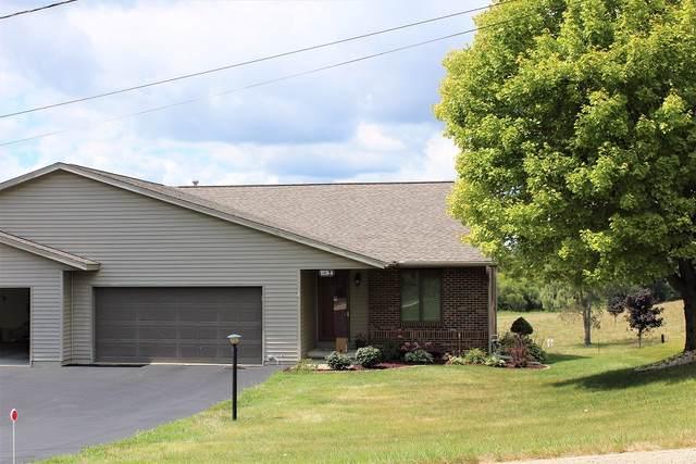 15539 Henry Road A, Morrison, IL 61270 (MLS #10492084) :: Angela Walker Homes Real Estate Group