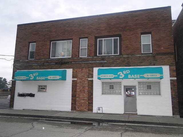 508 Moen Avenue, Rockdale, IL 60436 (MLS #10492126) :: Angela Walker Homes Real Estate Group