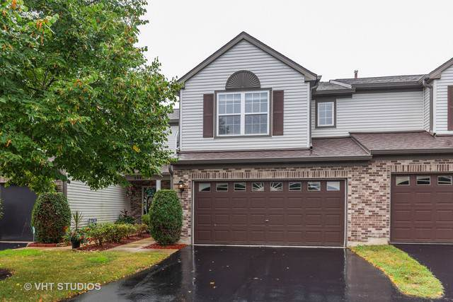 2985 Old Mill Court, Geneva, IL 60134 (MLS #10492140) :: Angela Walker Homes Real Estate Group