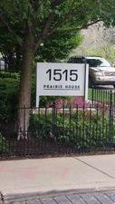 1515 S Prairie Avenue P-104, Chicago, IL 60605 (MLS #10492176) :: Angela Walker Homes Real Estate Group