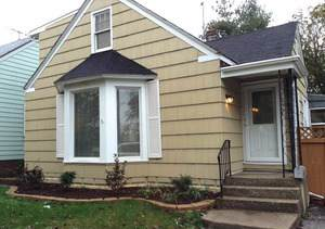 2441 178th Street, Lansing, IL 60438 (MLS #10492180) :: Angela Walker Homes Real Estate Group