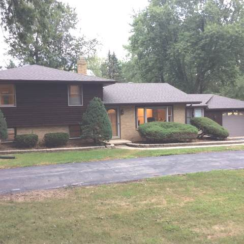 15054 147th Street, Homer Glen, IL 60491 (MLS #10492189) :: The Wexler Group at Keller Williams Preferred Realty