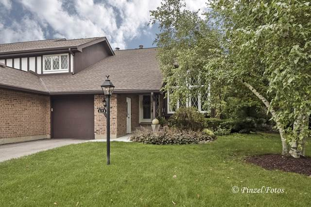 573 Cress Creek Lane, Crystal Lake, IL 60014 (MLS #10492298) :: Berkshire Hathaway HomeServices Snyder Real Estate
