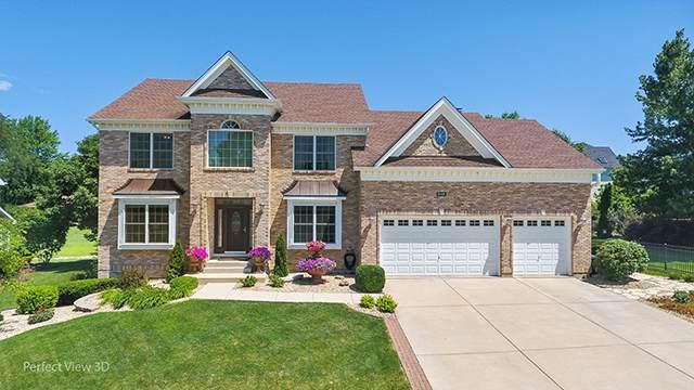 948 Knox Lane, Batavia, IL 60510 (MLS #10492390) :: Property Consultants Realty