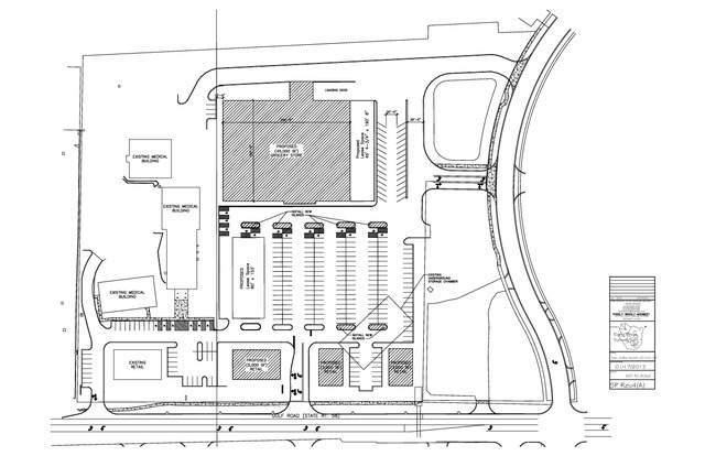 860 Summit Street, Elgin, IL 60120 (MLS #10492411) :: Property Consultants Realty