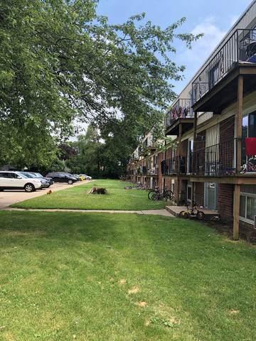 4115 Harrison Avenue, Rockford, IL 61108 (MLS #10492433) :: The Wexler Group at Keller Williams Preferred Realty