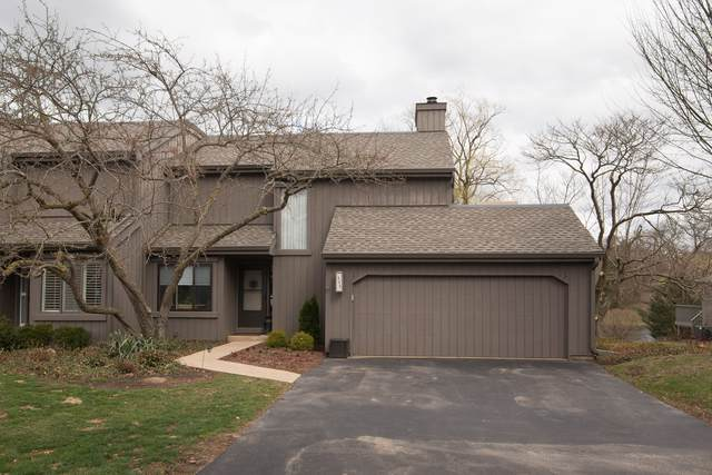423 Deer Trail, Lake Barrington, IL 60010 (MLS #10492440) :: BNRealty