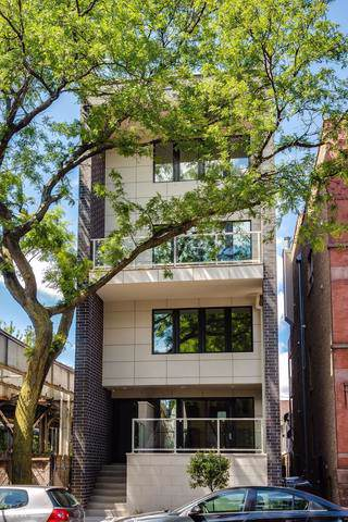 1542 N Hudson Avenue, Chicago, IL 60610 (MLS #10492514) :: Ryan Dallas Real Estate