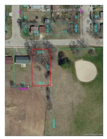 2143 Sawyer Road, Rockford, IL 61109 (MLS #10492528) :: The Wexler Group at Keller Williams Preferred Realty