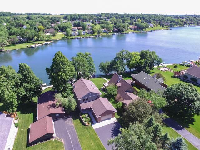 24 Delburne Drive, Lake Summerset, IL 61019 (MLS #10492591) :: Baz Realty Network   Keller Williams Elite