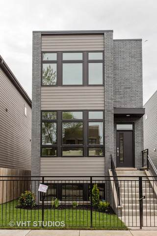 4618 S Champlain Avenue, Chicago, IL 60653 (MLS #10492629) :: Angela Walker Homes Real Estate Group