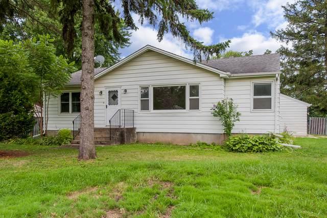 2N176 Iowa Avenue, Villa Park, IL 60181 (MLS #10492672) :: Angela Walker Homes Real Estate Group