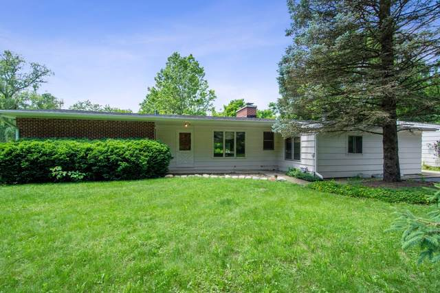 10109 Haegers Bend Road, Algonquin, IL 60102 (MLS #10492767) :: Berkshire Hathaway HomeServices Snyder Real Estate