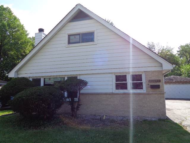12219 Millard Avenue - Photo 1