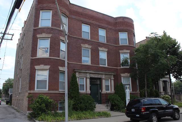 6315 S Ingleside Avenue, Chicago, IL 60637 (MLS #10492895) :: Angela Walker Homes Real Estate Group