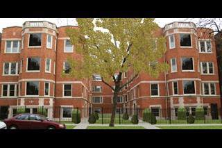 1624 W Columbia Avenue 2N, Chicago, IL 60626 (MLS #10493036) :: Berkshire Hathaway HomeServices Snyder Real Estate