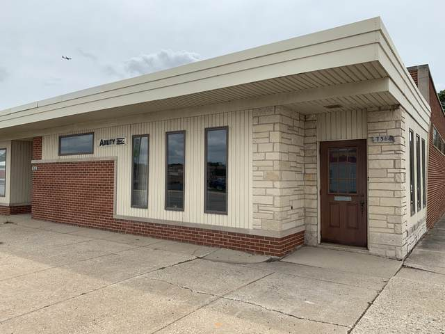 7364 Milwaukee Avenue, Niles, IL 60714 (MLS #10493116) :: Angela Walker Homes Real Estate Group