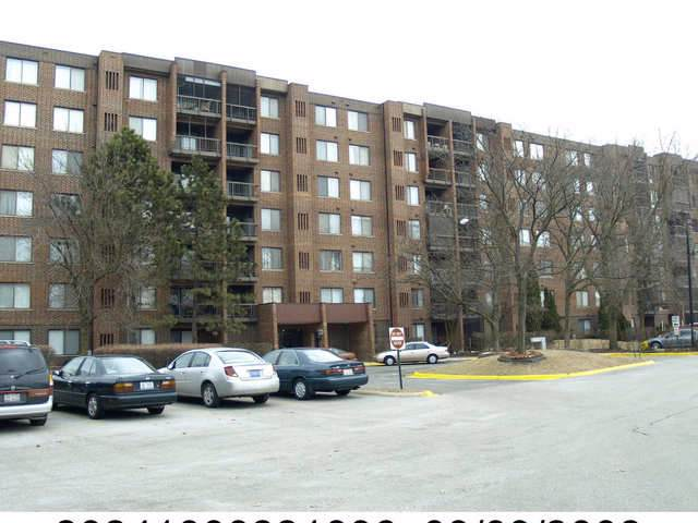 500 Park Avenue #334, Calumet City, IL 60409 (MLS #10493146) :: Angela Walker Homes Real Estate Group