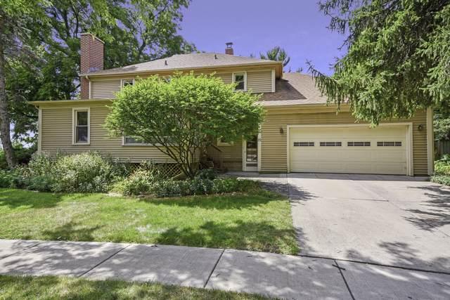 151 Feece Drive, Batavia, IL 60510 (MLS #10493185) :: Property Consultants Realty