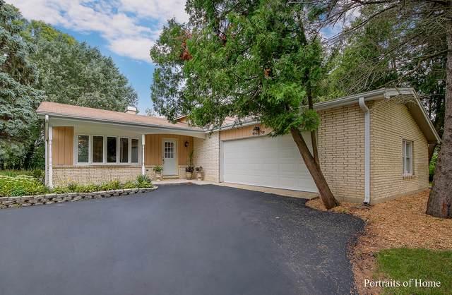 26W430 National Street, Carol Stream, IL 60188 (MLS #10493224) :: Angela Walker Homes Real Estate Group
