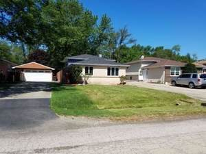 1N542 Goodrich Avenue, Glen Ellyn, IL 60137 (MLS #10493244) :: Property Consultants Realty