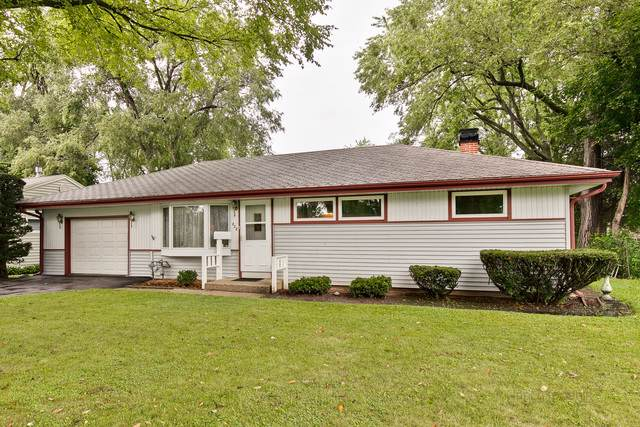 428 W James Way, Cary, IL 60013 (MLS #10493297) :: Berkshire Hathaway HomeServices Snyder Real Estate