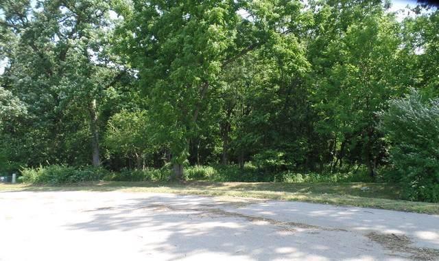 2926 E 1989th Road, Ottawa, IL 61350 (MLS #10493303) :: Berkshire Hathaway HomeServices Snyder Real Estate