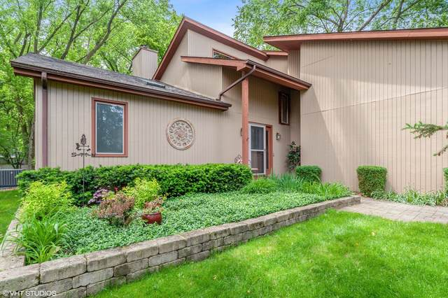 509 Laurie Court, Grayslake, IL 60030 (MLS #10493324) :: Property Consultants Realty