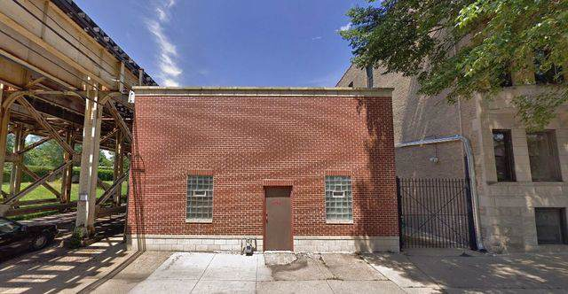 1052 W Buena Avenue, Chicago, IL 60613 (MLS #10493364) :: Angela Walker Homes Real Estate Group