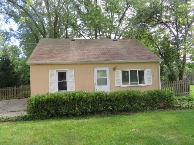 12673 W Graves Avenue, Beach Park, IL 60087 (MLS #10493393) :: Berkshire Hathaway HomeServices Snyder Real Estate