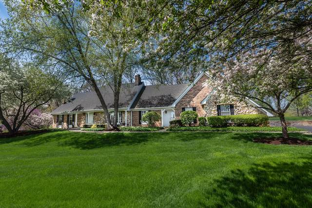 5N030 Dover Hill Road, St. Charles, IL 60175 (MLS #10493435) :: The Wexler Group at Keller Williams Preferred Realty