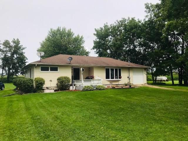 508 E North Street, Durand, IL 61024 (MLS #10493571) :: John Lyons Real Estate