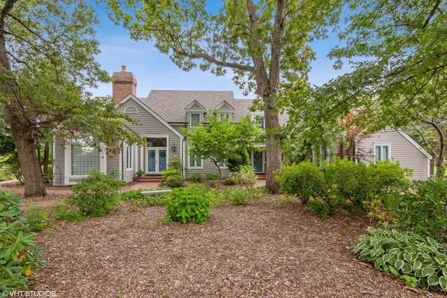 37000 N Black Velvet Lane, Wadsworth, IL 60083 (MLS #10493667) :: O'Neil Property Group