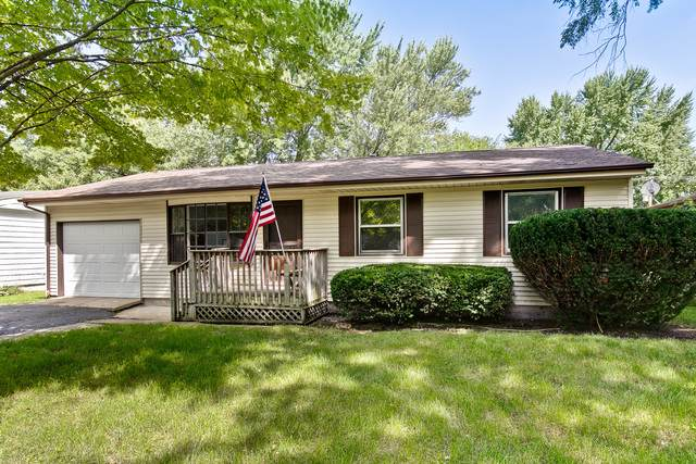 4812 Willow Lane, Mchenry, IL 60050 (MLS #10493888) :: Property Consultants Realty
