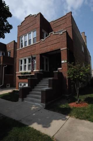 2324 Euclid Avenue, Berwyn, IL 60402 (MLS #10493899) :: Angela Walker Homes Real Estate Group