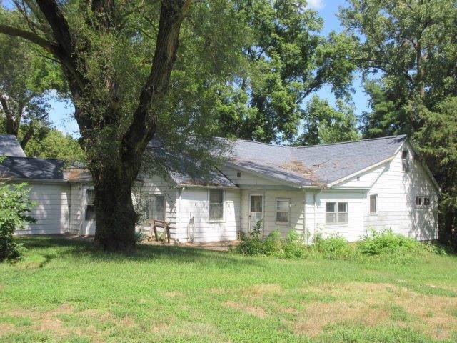 1419 Avenue A, Rock Falls, IL 61071 (MLS #10493929) :: Angela Walker Homes Real Estate Group
