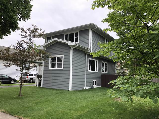 200 E Burlington Street, Riverside, IL 60546 (MLS #10493972) :: Angela Walker Homes Real Estate Group