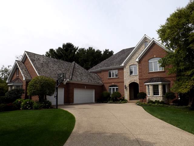 44 Haversham Lane, North Barrington, IL 60010 (MLS #10494033) :: Ani Real Estate