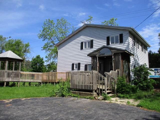 41490 Mill Creek Road - Photo 1