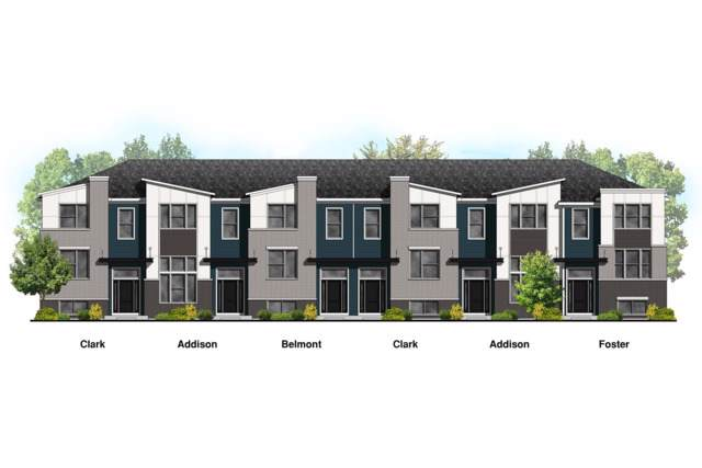 3S610 Everton Lot #4.01 Drive, Warrenville, IL 60555 (MLS #10494212) :: Suburban Life Realty