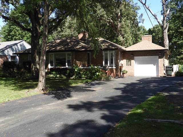 2121 Ash Street, Waukegan, IL 60087 (MLS #10494247) :: Touchstone Group
