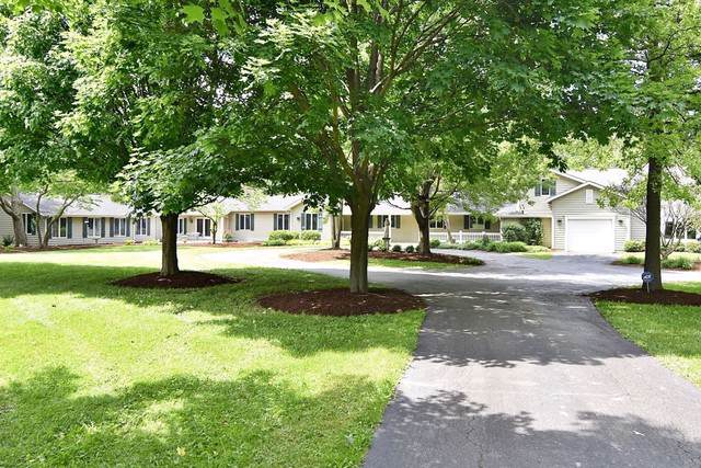 34W102 White Thorne Road, Wayne, IL 60184 (MLS #10494288) :: Littlefield Group